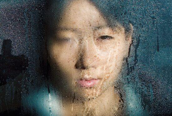 Michael Wolf - Tokyo Compression