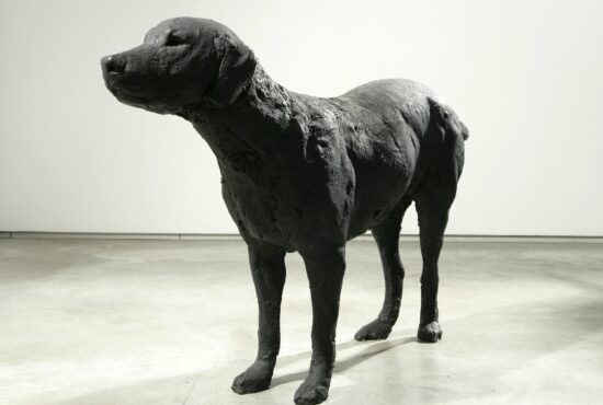 Nicola Hicks - Bronze Sculpture 1993 - 2009
