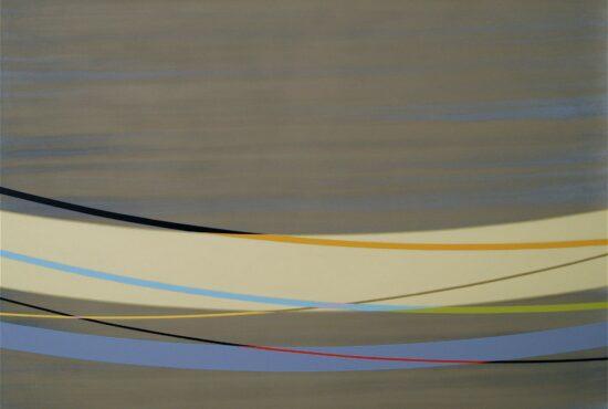 Color Shape Surface