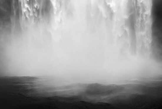 Wilderness - Featuring Boomoon, Scarlett Hooft Graafland and Boyd & Evans
