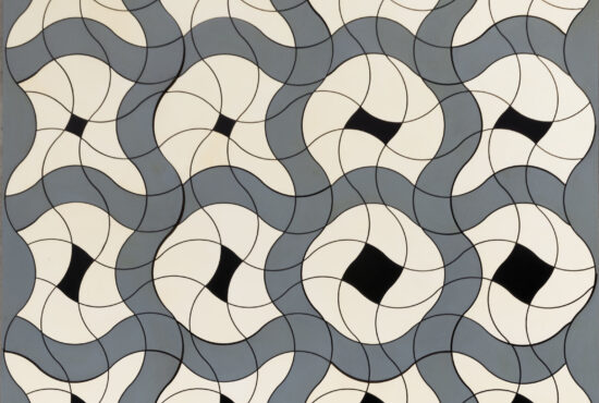 Michael Kidner - In Black and White