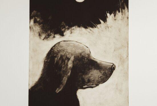 Mono - An Exhibition of Unique Prints