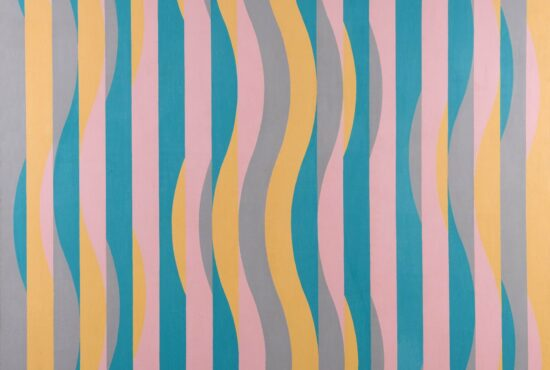 Michael Kidner Obituary in The Guardian