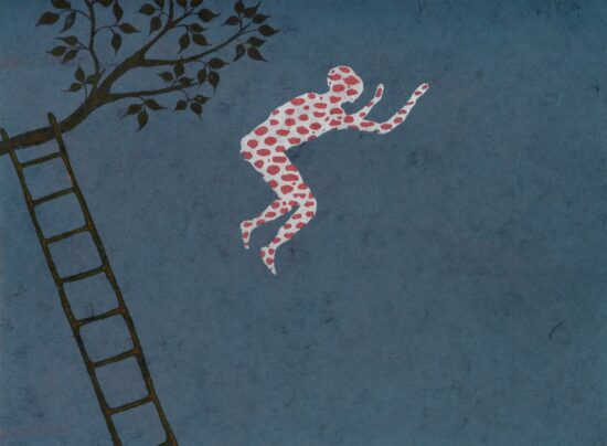 Etruscan Leap (Melancholic)