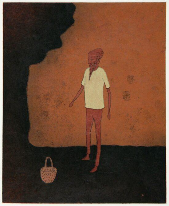 Rodrigo B. (Dawn)