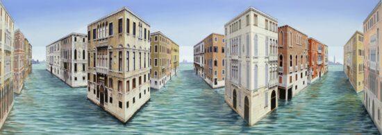 Venice Turner