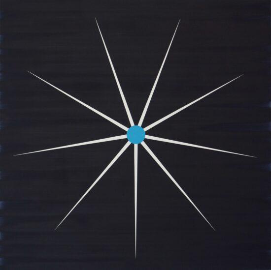 Star #3