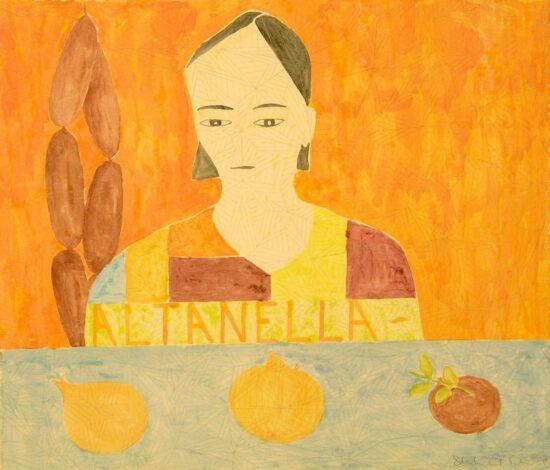 Altanella 2