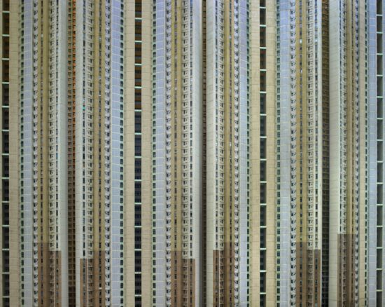 Architecture of Density, #111