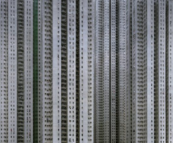 Architecture of Density #13b