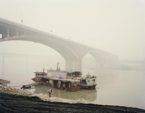 Yibin V, Sichuan Province