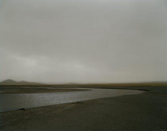 Yangtze Source VII, Qinghai