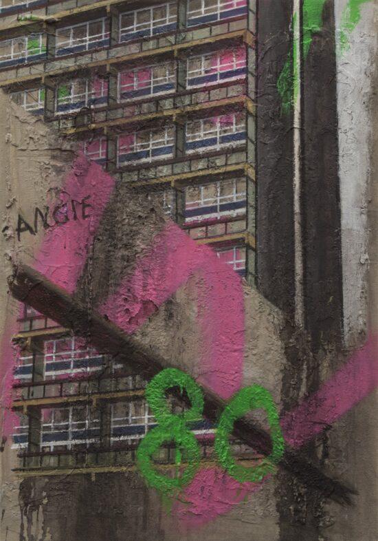 Angie I