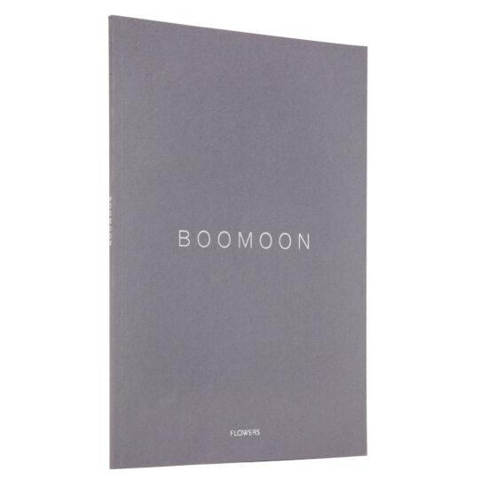 BOOMOON