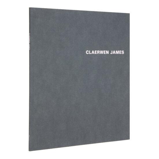 2008 Exhibition Catalogue