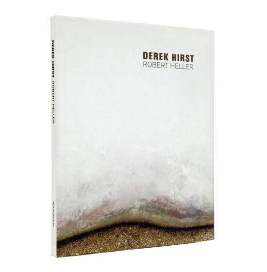 Derek Hirst by Robert Heller