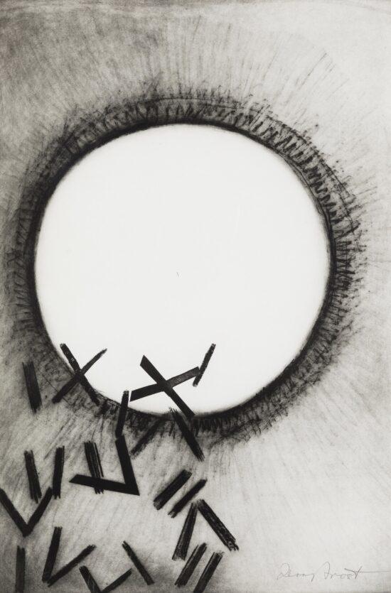 Lorca VII. Pause of the Clock,