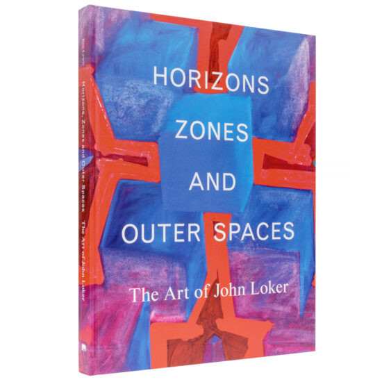 Horizons, Zones and Outer Spaces