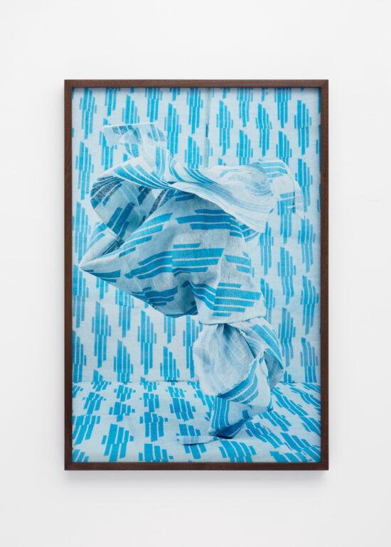 Untitled (Cotton)