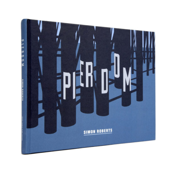 Pierdom