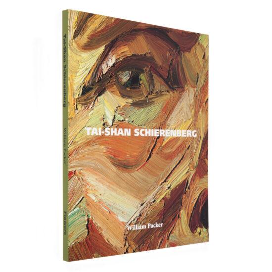 Tai Shan Schierenberg