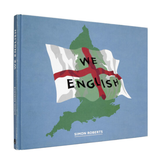 We English, Special Edition