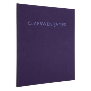 Claerwen James, 2010