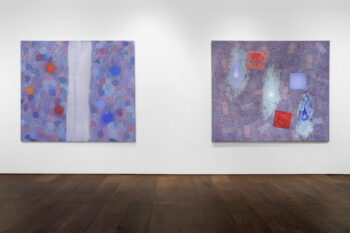 John Loker Artist Talk
