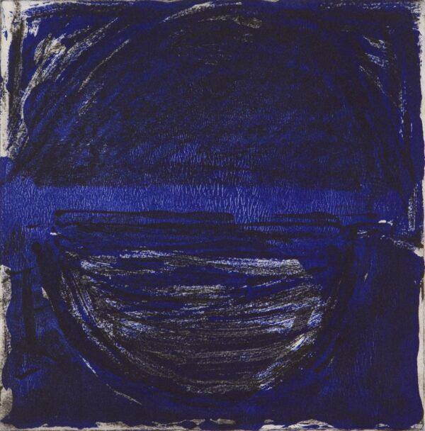 Madron Blue Suite IV