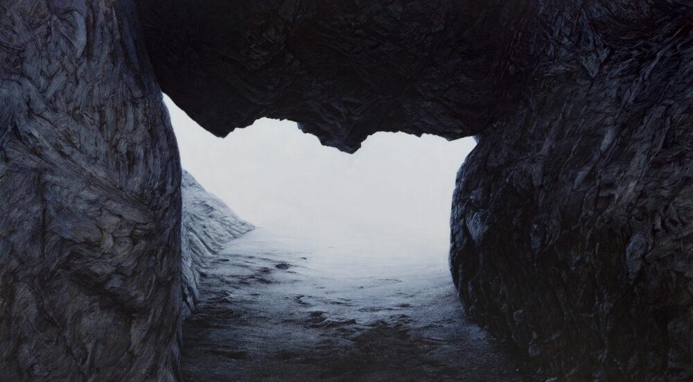 Where the Edges Meet (Under)