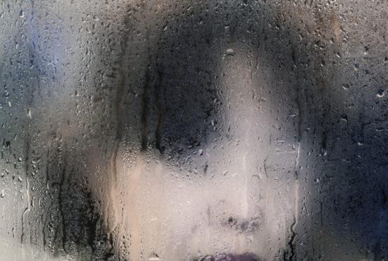 Michael Wolf 'Tokyo Compression' Private View