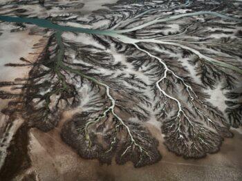 Edward Burtynsky's Watermark featured on GuelphMercury.com
