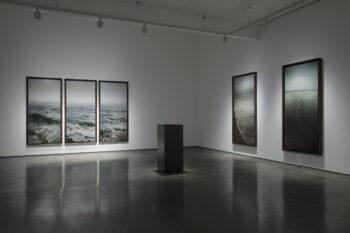 In Conversation: Nadav Kander, David Campany and Iain Sinclair