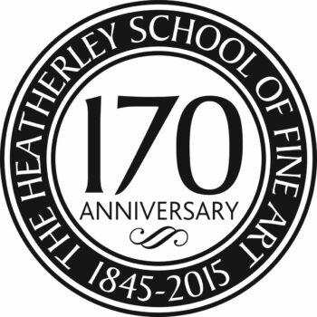 Nicola Hicks appointed President of Heatherley's School of Fine Art