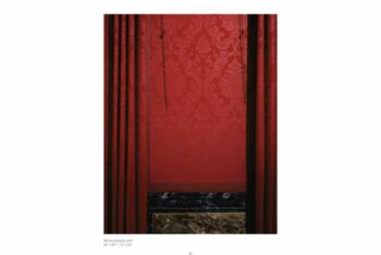 Robert Polidori featured on Artdaily