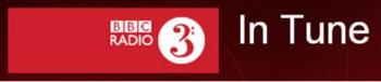 John Keane speaking today at 16.30 on BBC Radio 3