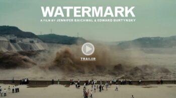 Edward Burtynsky's Watermark reviewed on Canadian Geographic.com